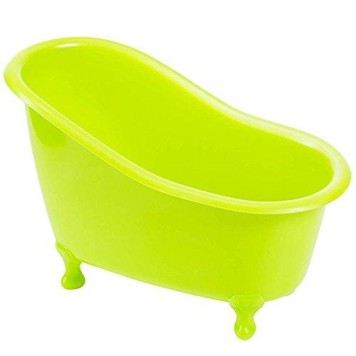 Passion Fruit Tub Bath Gift Set