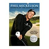 PHIL MICKELSON - Secrets of the short game [2009]