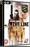 Spec Ops : The Line Fubar Edition PC