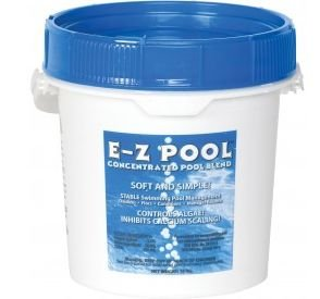 E-Z Pool 5# Bucket (Bucket Of Chlorine compare prices)