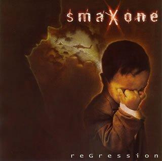 Regression by Smaxone (2005-08-08)