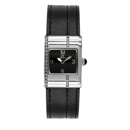 Yonger et Bresson Women's Watch DCC1478-01