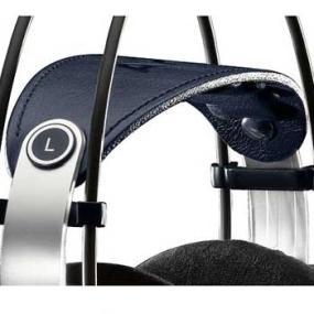 Premium Class Reference Headphones