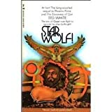 img - for Star Wolf! book / textbook / text book