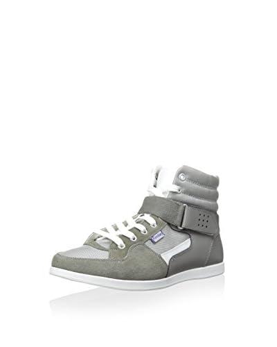 Kenneth Cole Reaction Men's Hightop Sneaker