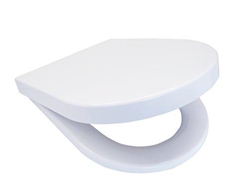 eisl-abattant-wc-en-duroplast-avec-systeme-dabaissement-automatique-ed89010-bristol-blanc