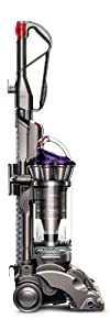 Factory-Reconditioned Dyson DC28 Animal