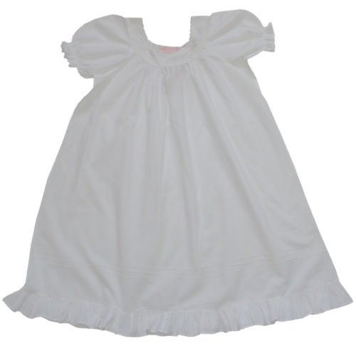 powell-craft-clementine-nightdress-1-9-years-2-3-years