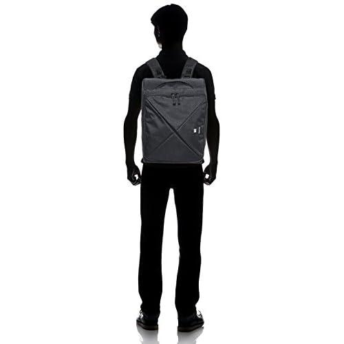 [ケヴィン アンド クリス] KEVIN AND KRIS 755B 755B BK (BLACK)
