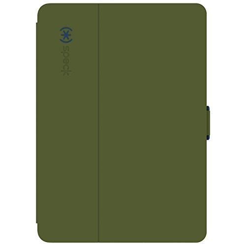 speck-stylefolio-fundas-para-tablets-folio-azul-verde-apple-ipad-air-2