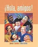 <![CDATA[Hola Amigos, Canadian Edition]]>
