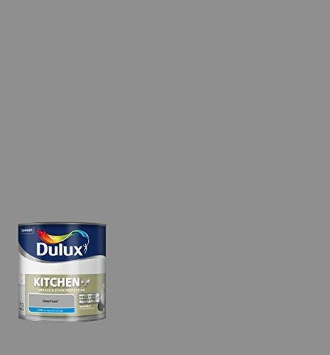 dulux-kitchen-plus-matt-paint-25-l-deep-fossil-by-dulux