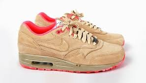 612d48ffdf0aaa Air Max 1 Milano QS 9 587922 226 Super Cheap - nhat12thang54