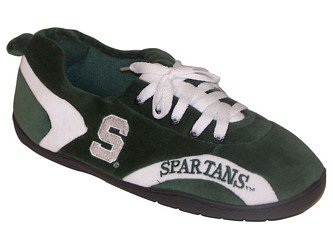 Michigan State Spartans All Around XL at Amazon.com
