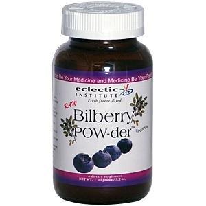 Best Menopause Natural Supplements