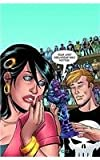 Marvel Romance Redux (Marvel Comics) (0785120904) by Parker, Jeff