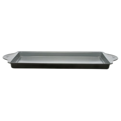 BergHOFF Earthchef Large Cookie Sheet