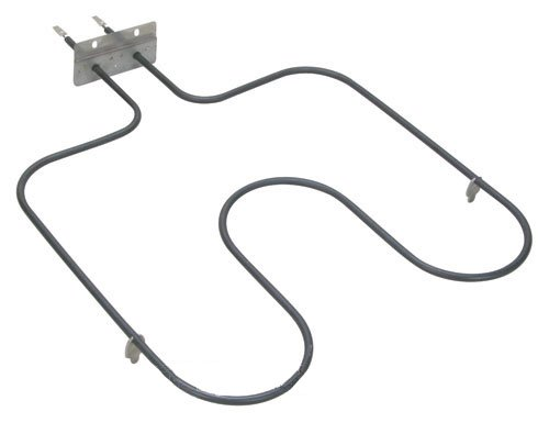 GE WB44K5013 Oven Bake Heating Element (Ge Oven Parts compare prices)