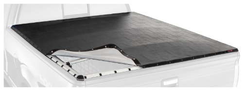 Freedom 9405 Classic Snap Truck Bed Cover