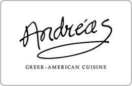 Andreas Restaurant Gift Card 100 moreover 862791241082159920 further  on velvet in xbox 360
