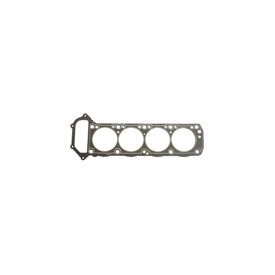 Evergreen HG3001 Nissan Z24 SOHC Head Gasket