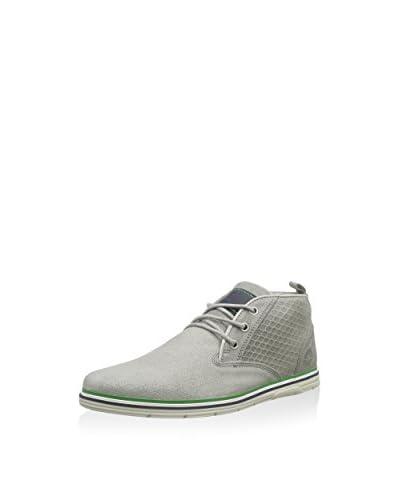 Bullboxer Zapatos de cordones