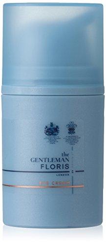 floris-london-soin-contour-des-yeux-15-ml