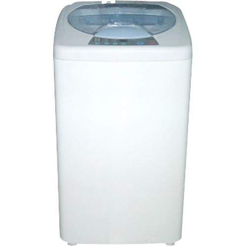 Cheap Haier Hlp23e Electronic 1 1 2 Cubic Foot Touch