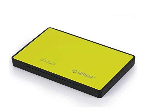orico-2588us3-super-speed-usb-25-762-cm-30-hard-disk-esterno-hdd-sata-per-laptop-e-pc-desktop-giallo