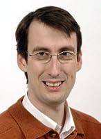 Martin Theus