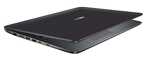 Asus R558UF-DM147D 15.6-inch Laptop (...