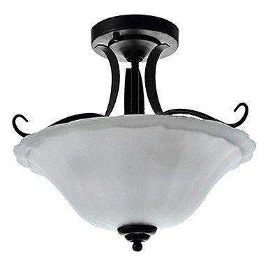 mla-120-w-de-transicion-de-pared-con-3-luces-acabado-satinado-color-blanco-con-difusor-de-cristal-e1