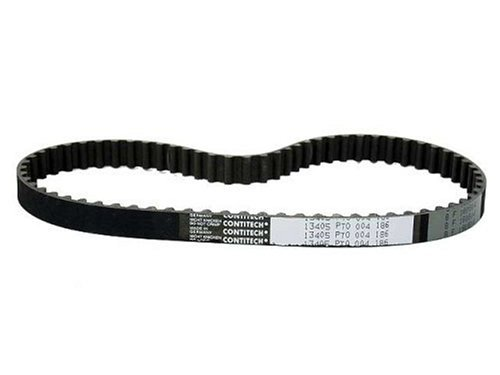 Contitech TB186 Engine Timing Belt