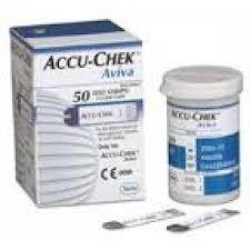 blutzucker-test-strip-accu-chek-aviva-50-u