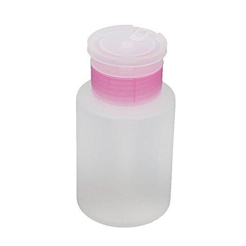 210ml-bouteille-de-dissolvant-de-vernis-liquide-vide-presse-pompage-distributeur