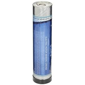 Bel ray 72200 termalene electric motor bearing grease for Electric motor bearing lubrication