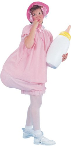 Halloween Costumes For Pregnant Women Ideas Funny Adult Womens Baby Girl Costume Best deal