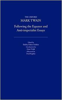 anti imperialism essay  anti imperialism essay example essays