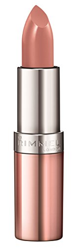 rimmel-lasting-finish-15th-anniversary-kate-moss-lipstick-55-my-nude