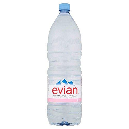 naturelle-evian-eau-minerale-2l-paquet-de-2