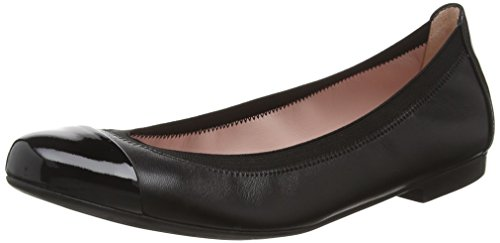 Pretty Shade 37190  Ballerini da Donna, Colore Nero (Black), Taglia 40 EU (7.5 UK)