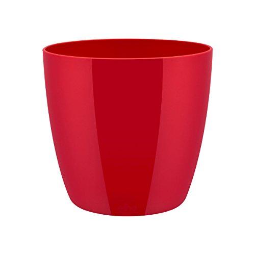 elho-bruxelles-diamond-pentola-rotonda-per-piante-dappartamento-rosso