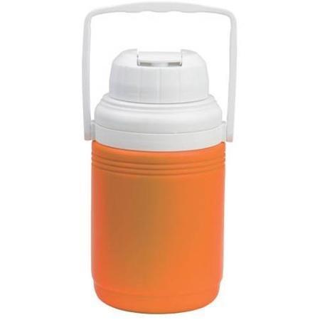 coleman-1-3-gal-beverage-cooler