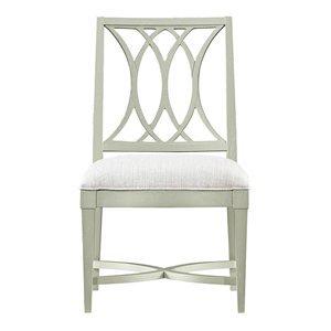 Stanley Furniture 062-E1-60 Coastal Living Heritage Coast Side front-1032940