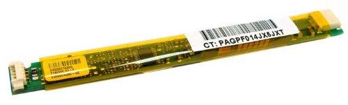 New Lcd Inverter Board For Toshiba Satellite P300 P300-01Y P300-150 P300-156 P300-160 P300-161 P300-172 P300-18M P300-19N P300-19P P300-1Ad P300-1Ao P300-1Bb P300-1Bn P300-1C9 P300-1Cn P300-1Cz P300-1Ei P300-1Fc P300-1Fn P300-1Gl P300-20C P300-20H P300-23