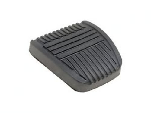 Dorman 20723 HELP! Clutch and Brake Pedal Pad (Toyota Camry 1999 Parts compare prices)