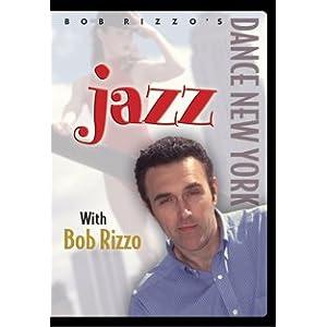 DNY Jazz with Bob Rizzo