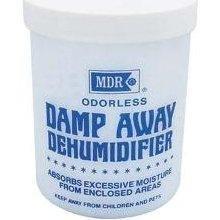 Cheap MDR 300 Damp Away Dehumidifier 14oz (MDR300)