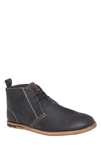 Men's Devon Oily Chukka
