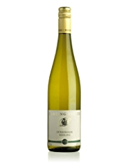 Darting Estate Dürkheimer Michelsberg Riesling 2012 - Case of 6